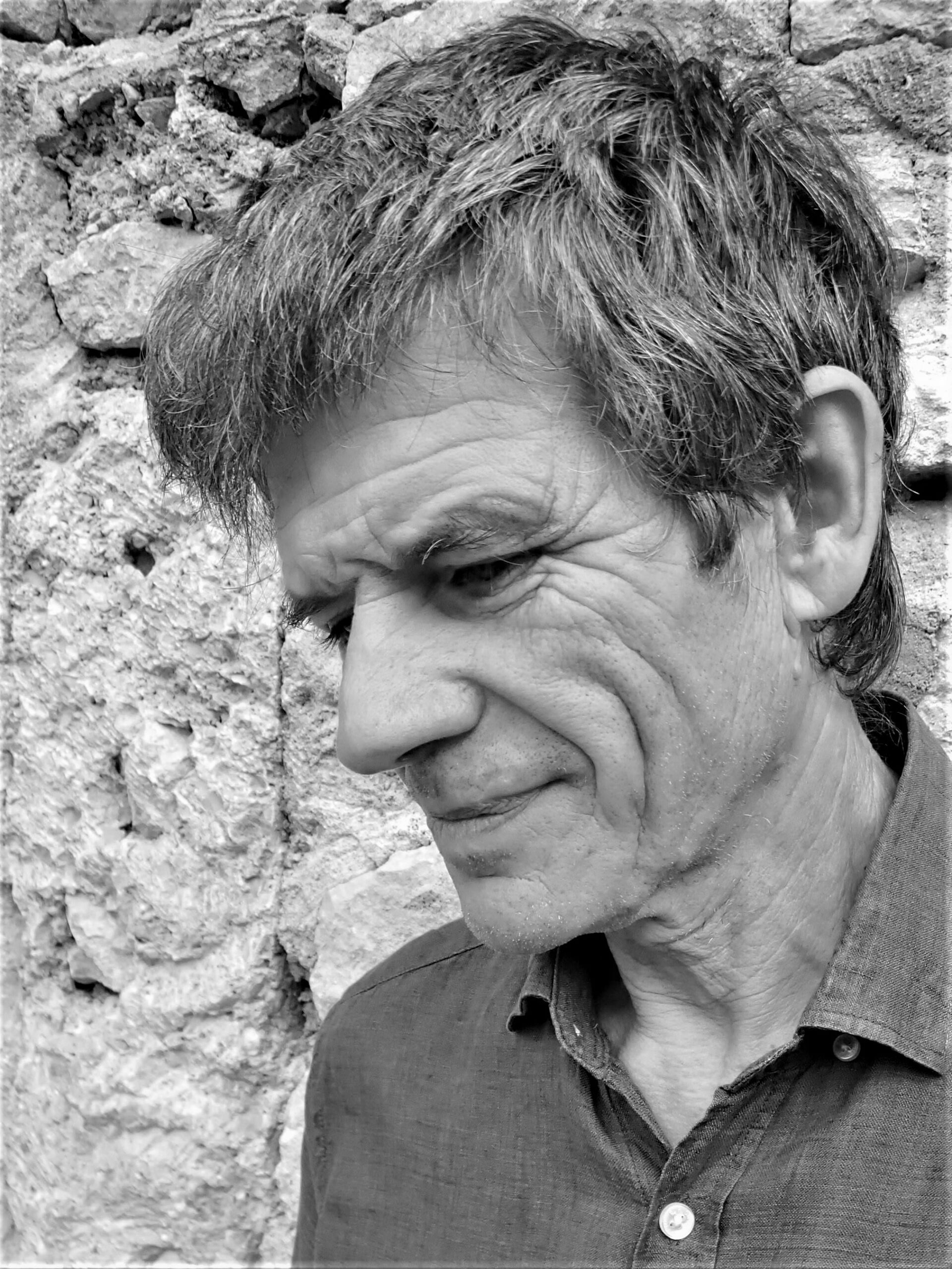 Wim Cuyvers