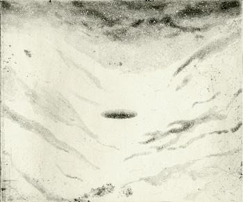 Imago Mundi - Hatem El Imam)